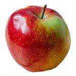 Calories In Apple